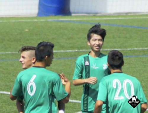 Important goal of Xu Xu